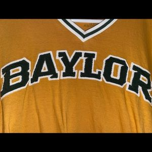 Vintage Baylor T-shirt